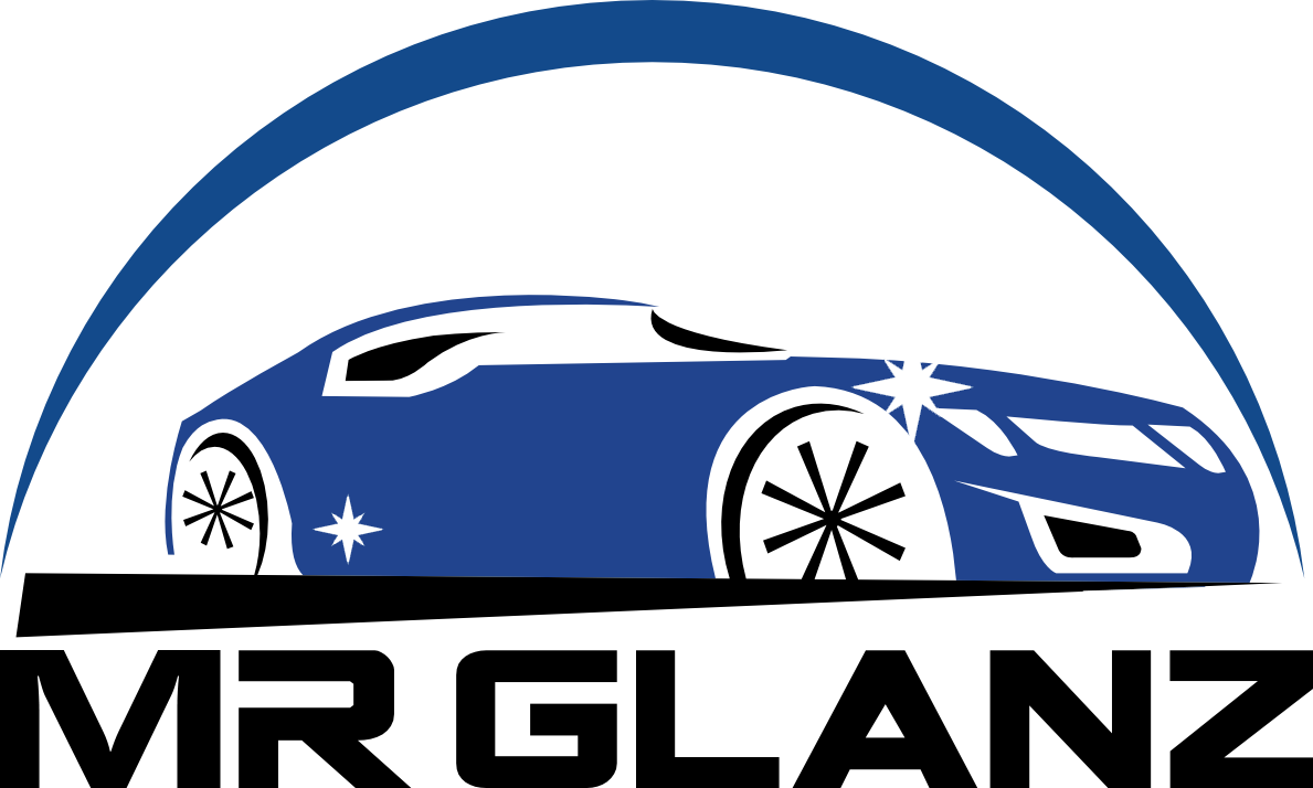 Autoaufbereitung & Reifenservice