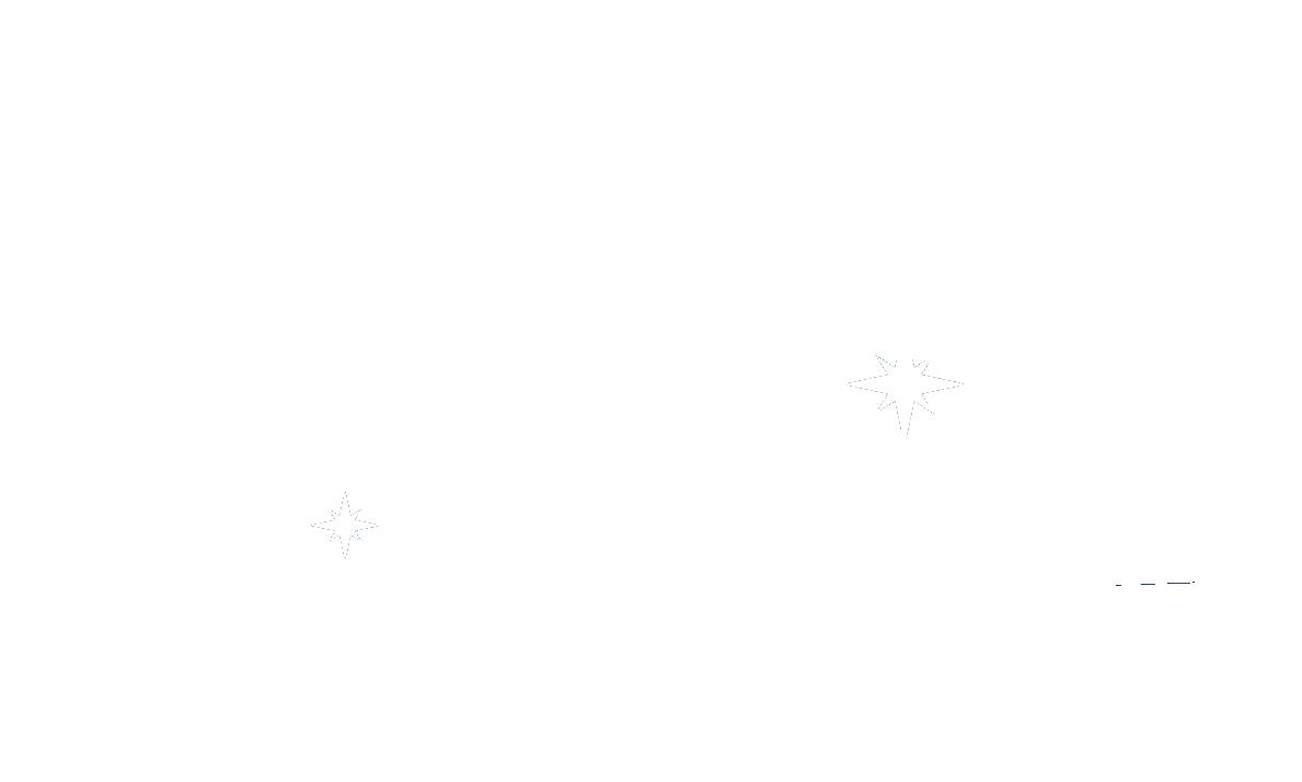 Autoaufbereitung &Reifenservice