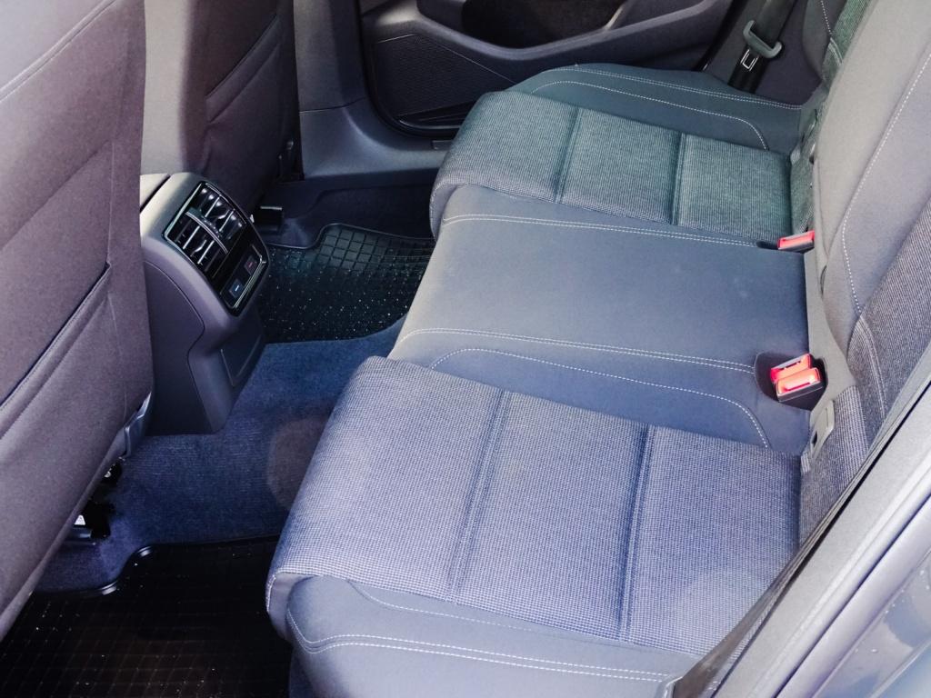 wunschtermin online mister glanz autoaufbereitung. Black Bedroom Furniture Sets. Home Design Ideas